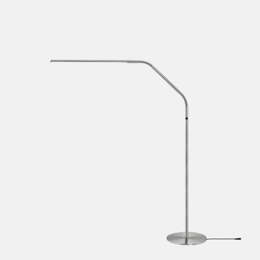 Slimline 3 Floor Lamp