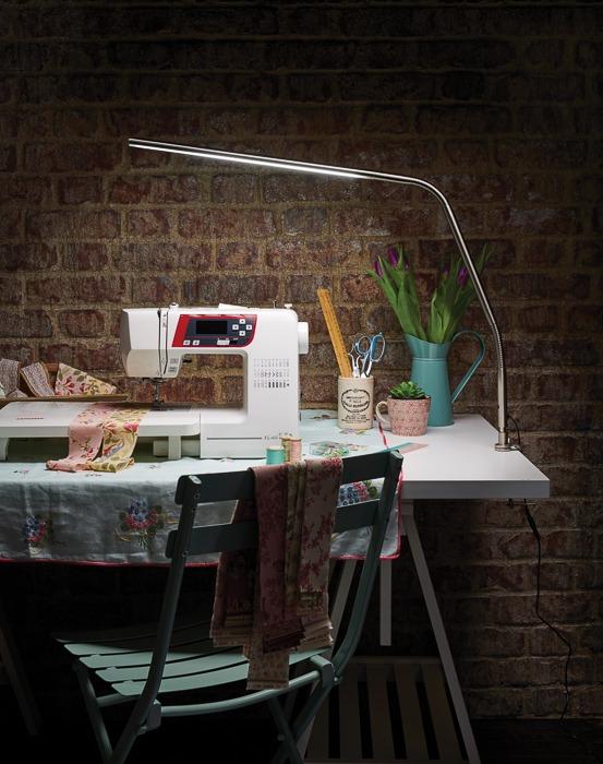 craft lights