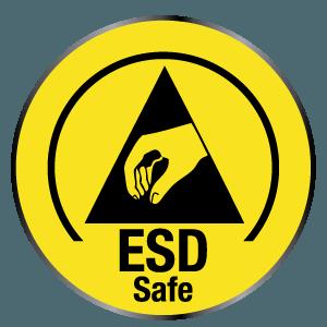 esd-safe