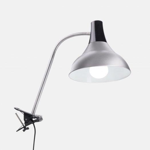 31075 Easel lamp